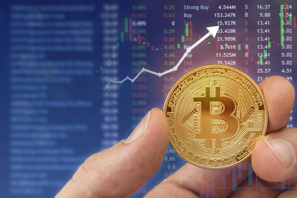 bitcoin contre euro