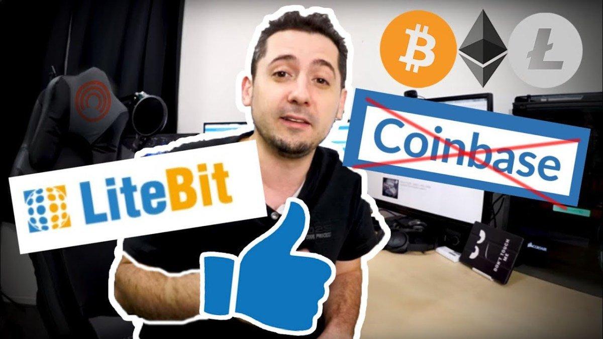 bitcoin lompakko