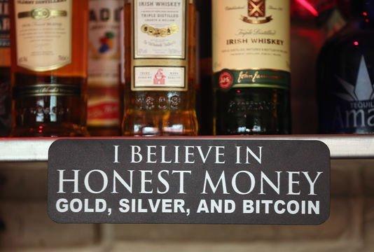 4 façons d'accroître votre créativité avec Bitcoin ou argent BTC