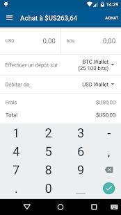 Investir dans ethereum ou bitcoin