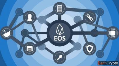 Bitcoin, Ether, Litecoin : faut-il investir dans les crypto-monnaies ?