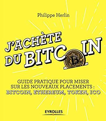 Quel site investir bitcoin