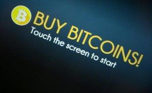 Investir dans le bitcoin ou ethereum ? sur le forum Blabla 18-25
