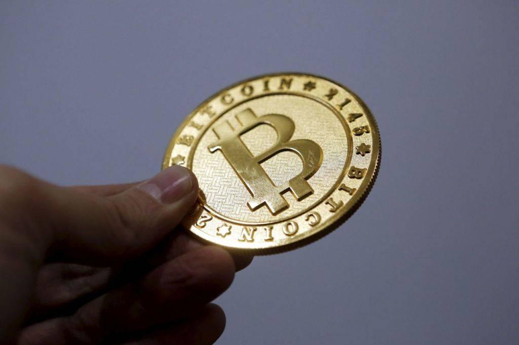 webmoney to bitcoin