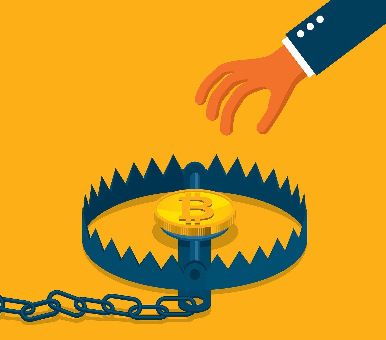 5 façons simples de transformer Ethereum ou argent BTC en succès