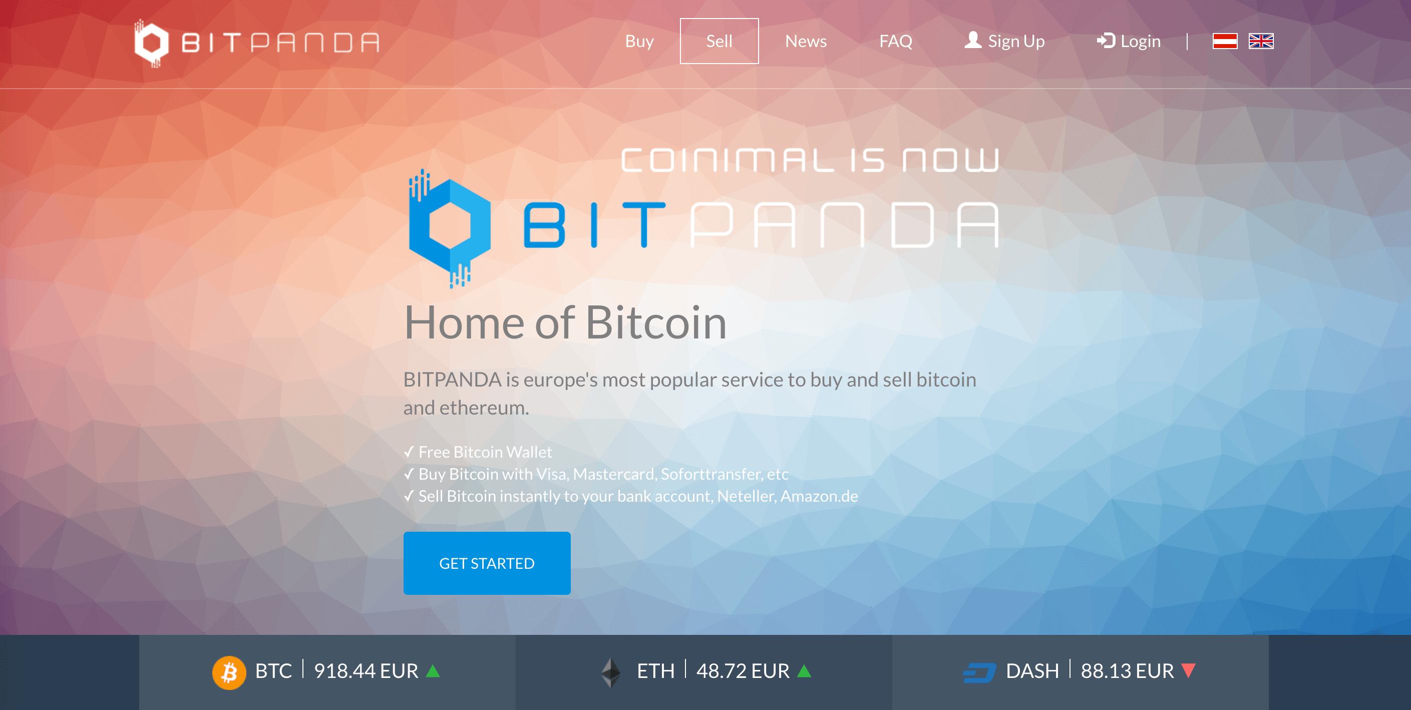 acheter bitcoin par carte bancaire
