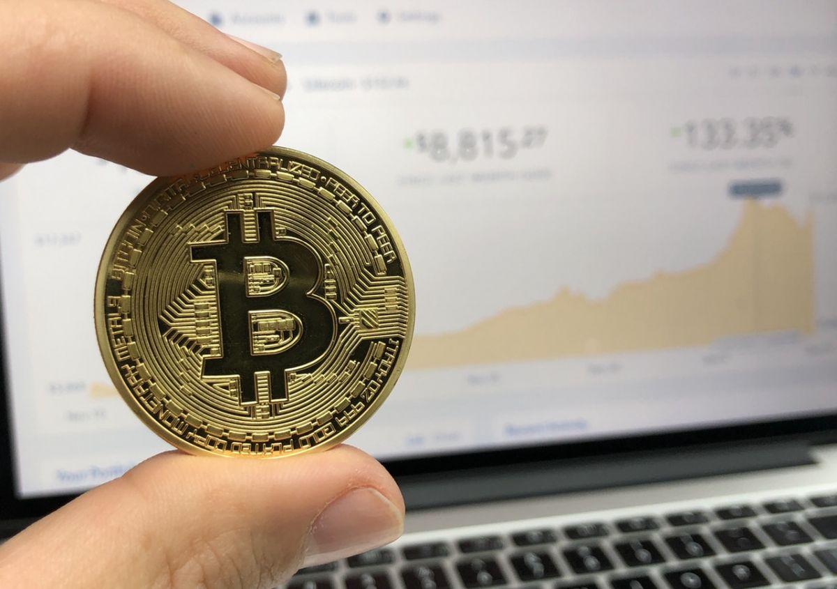 Ripple: Le prochain bitcoin et ethereum qui va remplacer toutes les