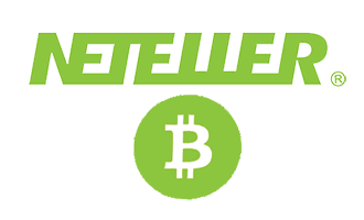 cour bitcoin