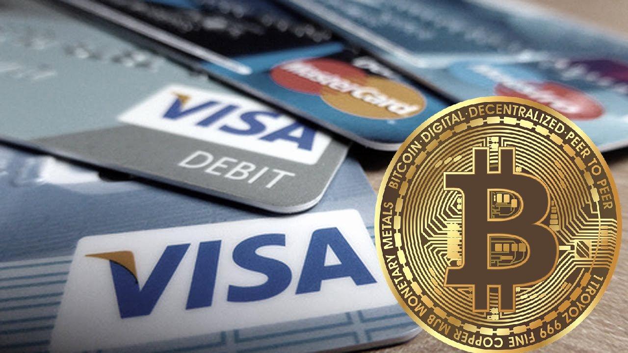 Pourquoi la plupart des échecs acheter de Bitcoin