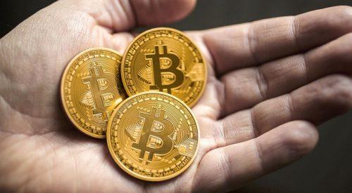 Comment obtenir (A) Fabuleux Ethereum (crypto money) sur un budget serré
