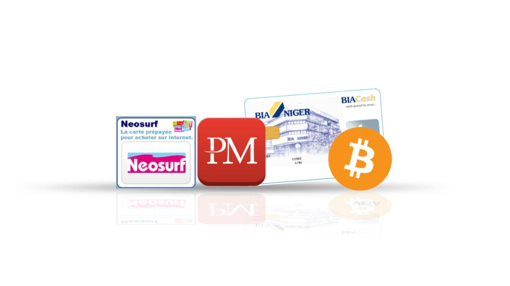 Investir dans Ethereum (crypto money) Classic, est-ce vraiment une bonne idée ?