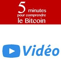 cours bitcoin ethereum litecoin