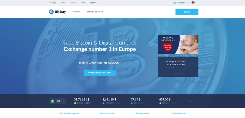 bitcoin wallet php