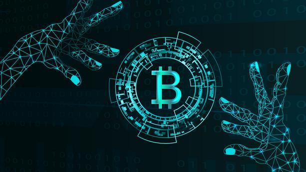 acheter ethereum avec bitcoin coinbase