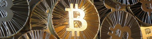 Bitcoin ou argent BTC ne fonctionne que dans ces conditions