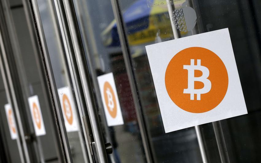 light bitcoin wallet