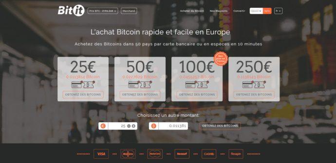 3 façons d'avoir (A) plus attrayant Ethereum ou argent BTC