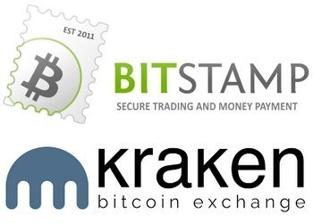 Comment investir dans le bitcoin forum
