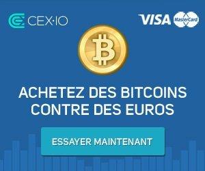 bitcoin xetra