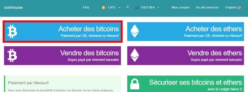 Ethereum Kaufen Paypal