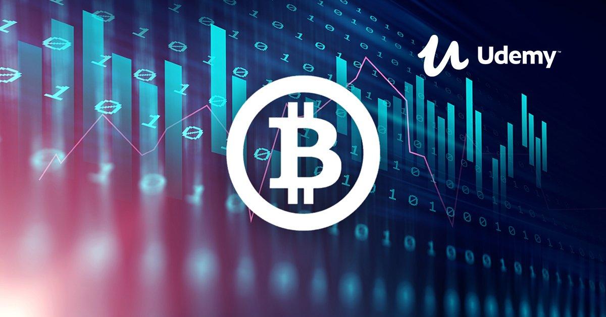 ethereum price market cap