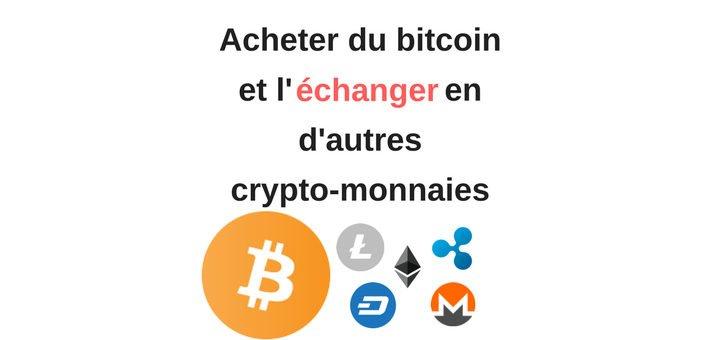 Cryptomonnaies : 260 millions de dollars rendus inaccessibles à