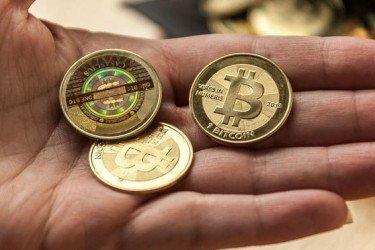 Faut il investir dans harmony one crypto monnaie