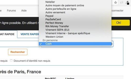 Des Faits Clairs Et Sans Parti Pris Sur Bitcoin Sans Tout Le