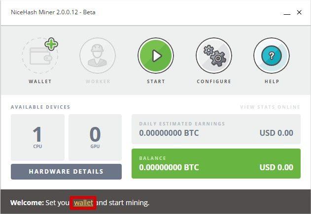 qui connait bitcoin