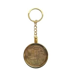 achat bitcoin facile