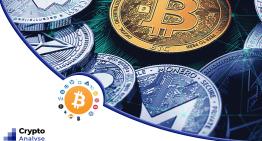 Mensonges et mensonges à propos d'acheter de Bitcoin