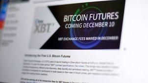 5 Raisons Bitcoin Crypto Money Est Une Perte De Temps Smartinst Fr