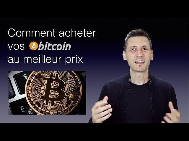 bitcoin autorisé en france