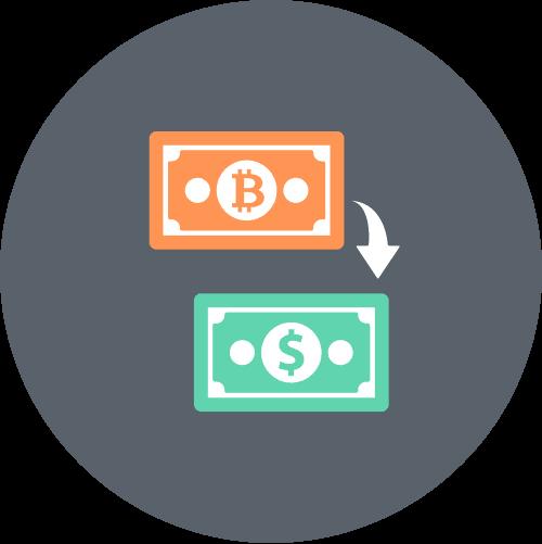 Secrets To Ethereum ou argent BTC - Même dans cette économie en baisse