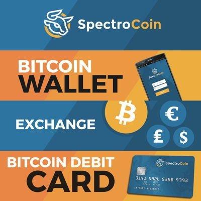 Investir crypto monnie avec cardiff cryptoworld