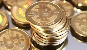 La preuve que Bitcoin ou argent BTC fonctionne vraiment